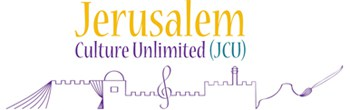Jerusalem Culture Unlimited